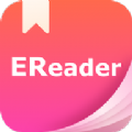 英閱閱讀器app手機版下載 v1.1.0