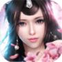 魔域战仙王手游官方正式版 v1.0.0
