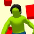超級英雄競速遊戲無廣告破解版 v1.4