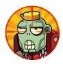 特种兵大战僵尸游戏最新安卓下载 v1.0