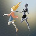魔法人型师ios苹果完整版 v1.56.1