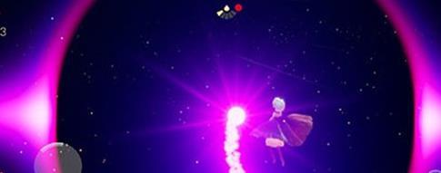 光遇5.16巨兽荒原的神坛冥想任务攻略 5.16巨兽荒原的神坛冥想在哪[多图]图片5
