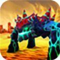 微生物大戰模擬器遊戲安卓版 v1.04.1
