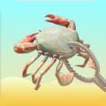 赶海大师下载游戏安卓版 v1.0