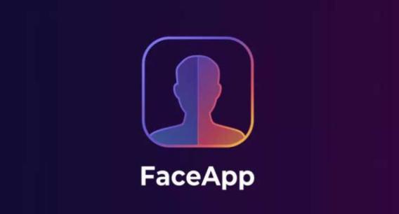 faceapp合集
