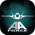 armed air forces电脑版PC中文版 v1.053