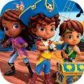 圣地亚哥冒险游戏官方版下载 v1