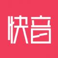 2021快音听歌app赚钱官网最新版下载安装 v2.10.3