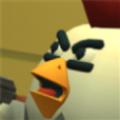 无敌冒险鸡游戏官方最新版 v1.0.2