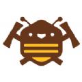 蜜蜂矿池app最新版官网交易所挖矿平台下载 v1.2.4