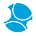 五行证券统一app最新版 v1.0