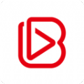视频点赞兼职app软件最新版 v2.1.0