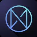 xdag币交易平台中文网站app下载 v0.2.7