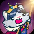 Catopia Rush喵星王国中文版游戏下载 v0.2.2