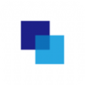 tadp蝌蚪币行情最新消息app v1.0
