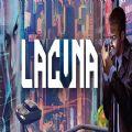 Lacuna黑暗科幻冒险游戏