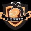 星享骑士app官方下载 v1.3.0