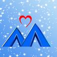 圆梦中国平台免费领钱app下载 v1.3.0