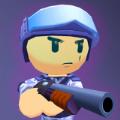 拯救突击队游戏官方安卓版 v1.0.1