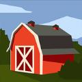 趣味农场之城游戏安卓版 v1.0
