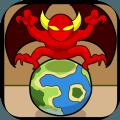 成长RPG手机版魔王安卓版 v1.0.1
