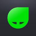 gmg小綠人官網app安卓2021最新版下載 v1.6.4