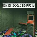 Highscore Killer中文版遊戲手機版 v1.0.0