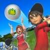 CLAP HANZ GOLF中文安卓版游戏 v1.0