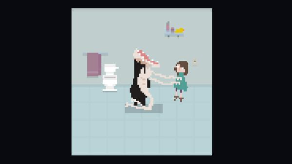 HOUSE噩梦版本手机版游戏图1: