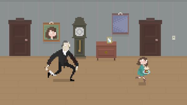 HOUSE噩梦版本手机版游戏图3: