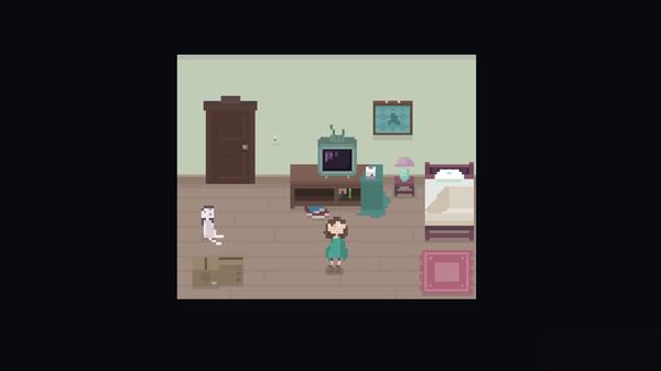 HOUSE噩梦版本手机版游戏图片1