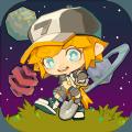凹凸元星球计划游戏官方最新版 v1.0