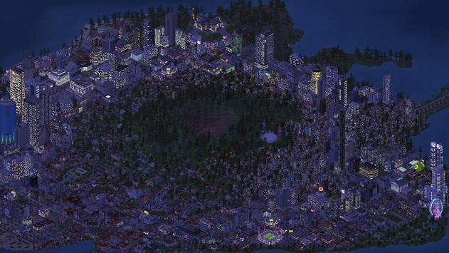 西奥小镇最新版无限钻石金币破解版2021图2: