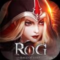 ROG诸神之怒最新版手游下载 v1.0.6