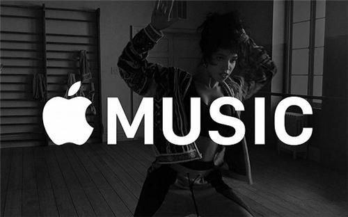 ios14.6解锁HiFi Apple Music 包月售价9.99美元[多图]
