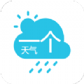 一个天气app软件下载 v2.0