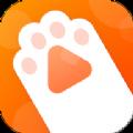 灵猫视频app软件下载 v1.0.0
