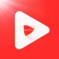 依庫視頻app官方下載 v1.0.0