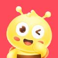 呱呱蜂启蒙app官方最新版下载 v3.0.7