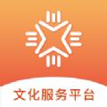 有望app官方下載 v1.1.1
