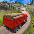 卡车山地运输驾驶游戏安卓版 v1.3