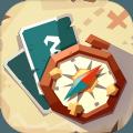 航海奇闻最新版游戏公测版 v1.01