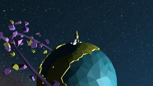 0xUniverse以太星际最新app游戏下载图2: