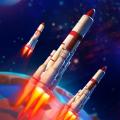 0xUniverse以太星际最新app游戏下载 v3.6.1