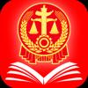 南通江海天平app最新版下载 v1.1.5