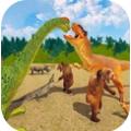 动物战斗模拟器游戏官方正版手机版下载 v1.0
