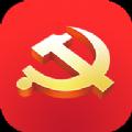 龙江老干部2.0安卓手机app下载