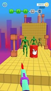 刺穿一切3D游戏最新安卓版图2: