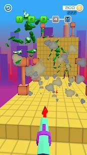 刺穿一切3D游戏最新安卓版图片1