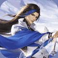 灵剑修神传手游官方测试版 v1.0